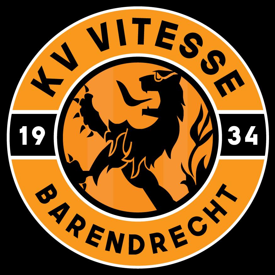 KV Vitesse