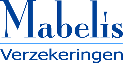 Mabelis Partners