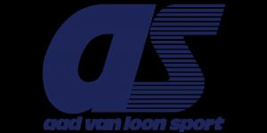 Aad van Loon Sport